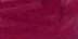 "20""x26"" ( SIZE#2 ) solid color tissue paper-400/pk, BURGUNDY"