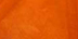 "20""x26"" ( SIZE#2 ) solid color tissue paper-400/pk, ORANGE"