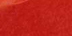 "20""x26"" ( SIZE#2 ) solid color tissue paper-400/pk, RED"