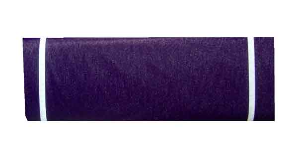 "54"" tulle fabric-40yds, PLUM"